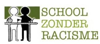 logo_schoolzonderracisme.png