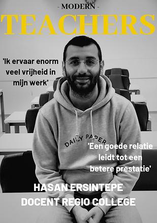 Coverstory Hasan Ersintepe.PNG