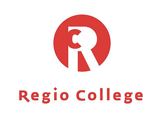 logo-regio-college.jpg