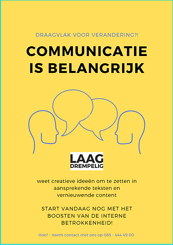 Uitbesteden communicatie.PNG