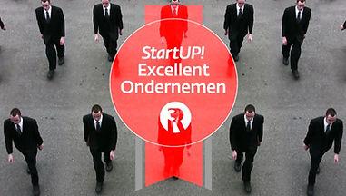 StartUp Roc.jpg