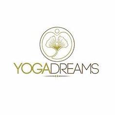 Yogadreams.jfif