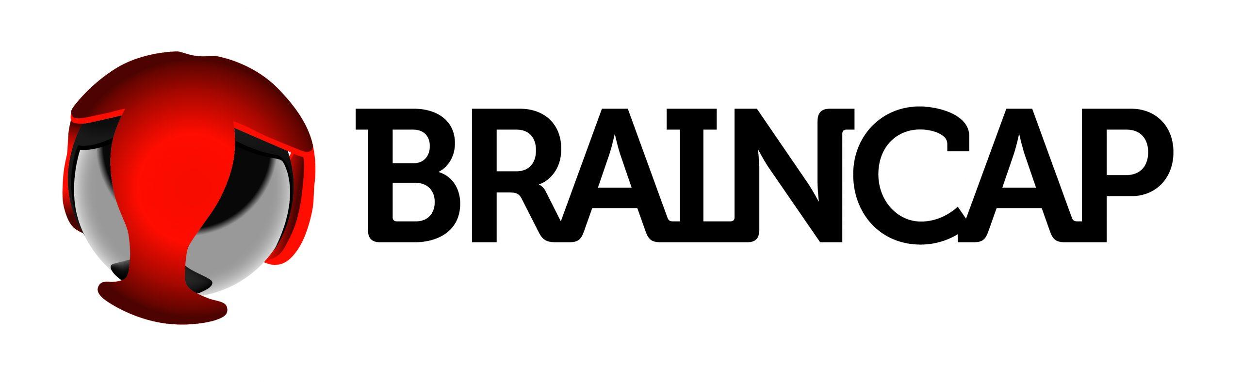 BrainCap