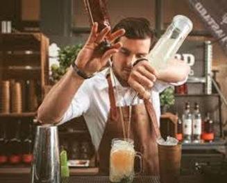 Cocktailshaker.jfif