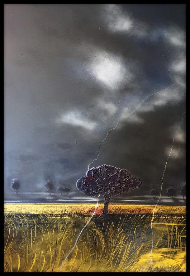 2020-04 - Après l'orage, le soleil reviendra