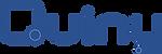 Quiny_Logo