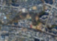 KusatsuMap_2005.jpg