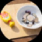 Ncraft_04.jpg.png