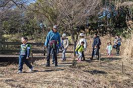 Oyako_Naturegame_02.jpg