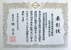 Syoujo_01.jpg