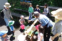 Mizuasobi_03.jpg