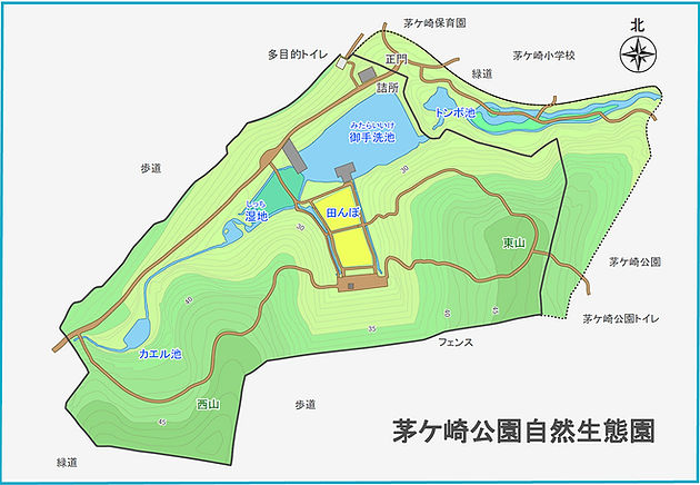 SeitaienMapD.jpg