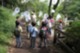 Konchu01.jpg