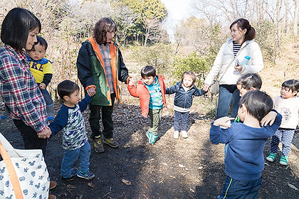 Oyako_Naturegame_01.jpg