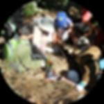 Konchu_Img10.png