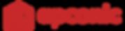 apconic logo