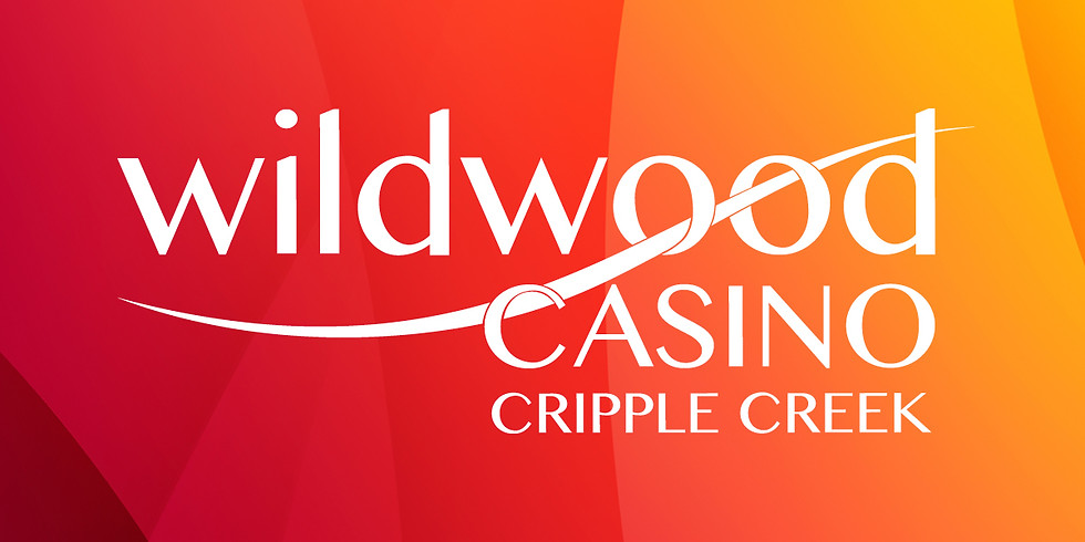 Shuttle to Wildwood Casino in Cripple Creek