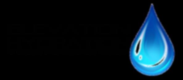 Editable EH Logo All Black.png