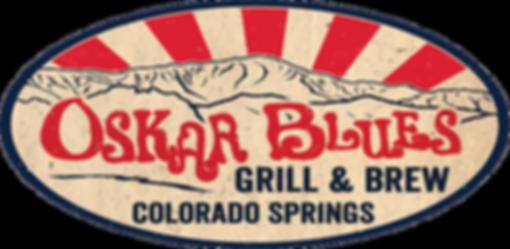 OB Springs Logo.png