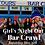 Thumbnail: GIRL'S NIGHT OUT BAR CRAWL - SAT. NOV 3RD
