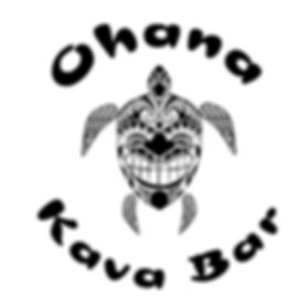 Ohana Kava Bar_AC Font 1_72dpi.jpg