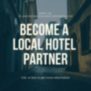 Become a Hotel Partner.jpg