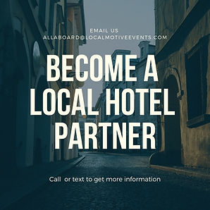 Become a Hotel Partner.jpg