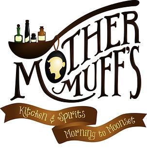MotherMuffs_final.jpg