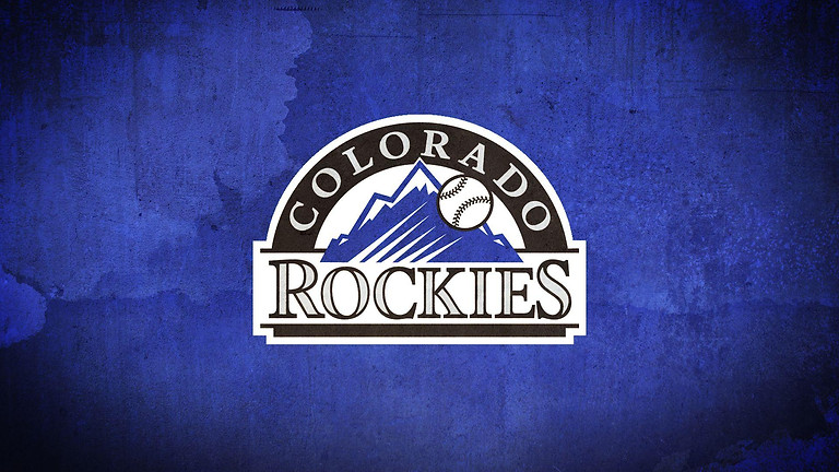 Mother Muff's & Hatch Cover Goes To The Rockies