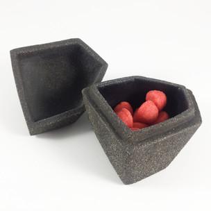boîte rocher n°44