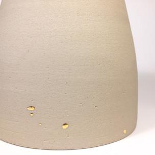 vase éclaboussure n°3