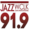Jazz WCLK.png