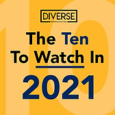 10+To+Watch-350.png