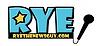 Rye News Guy.png