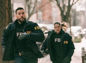 fbi-season3-episode7-580x425.jpg