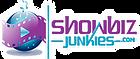 ShowbizJunkieD17aR02aP01ZL-Polk2a.png