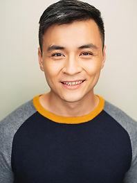 David Lee Huynh.jpg