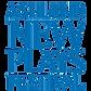 ANPF-blue-600x600.png