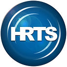 HRTS.jpg