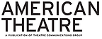 American Theatre.png
