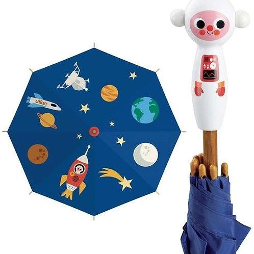 Parapluie mouton