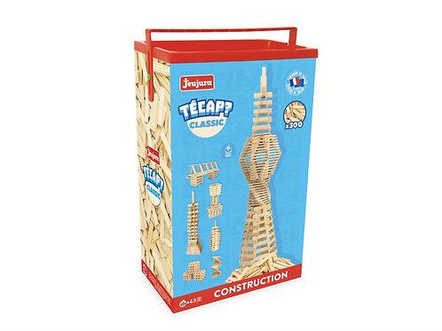 TECAP ? CLASSIC - 300 PIECES