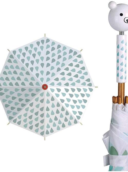 Parapluie Sora Bear