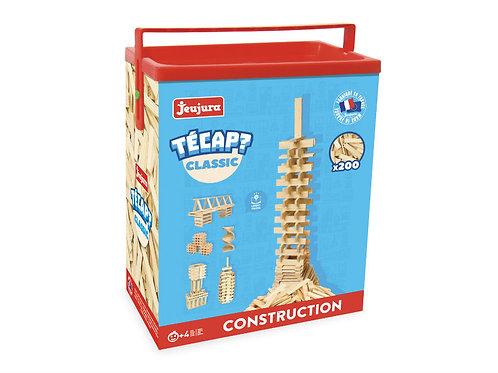 TECAP ? CLASSIC - 200 PIECES