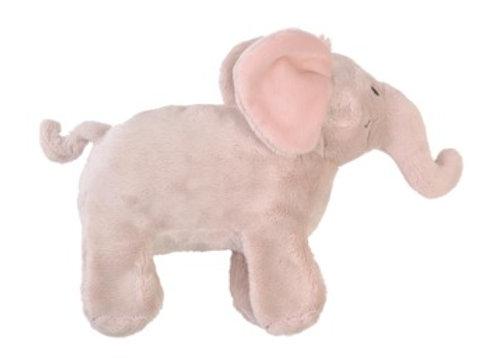 Ely L'Elephant