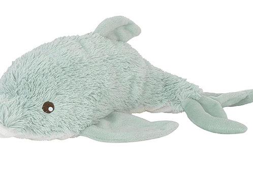 Dobber le dauphin - Happy Horse