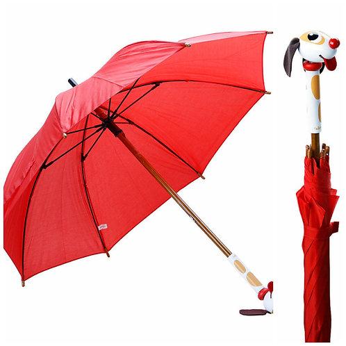 Parapluie Toutou le chien