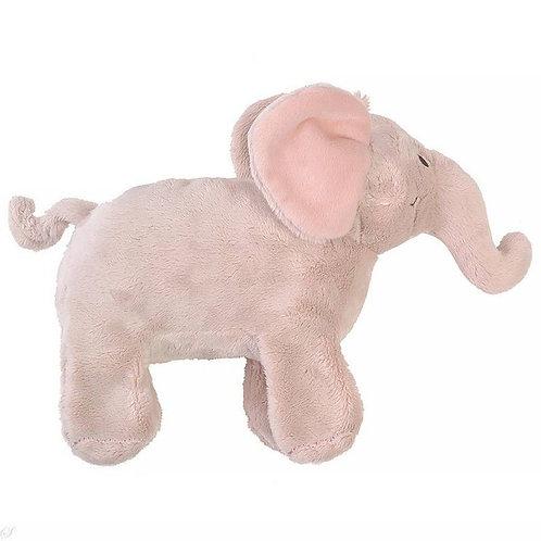 Ely l'éléphante XL - Happy Horse