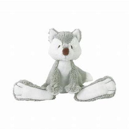 Foxy le renard gris - Happy Horse