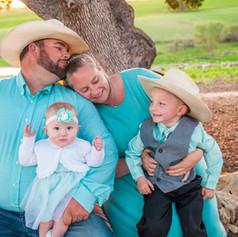 Evenson Family Spring 2018-1.jpg